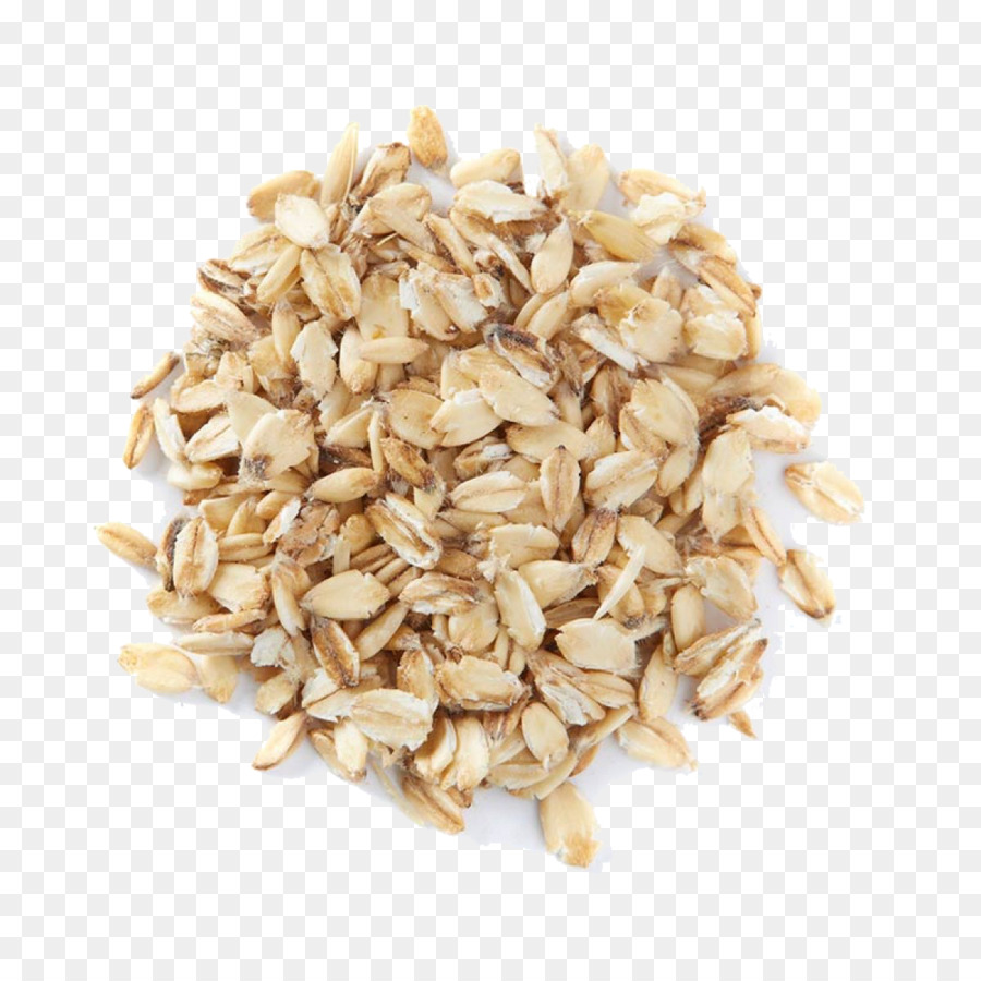 hight resolution of oat breakfast cereal rolled oats vegetarian food avena png