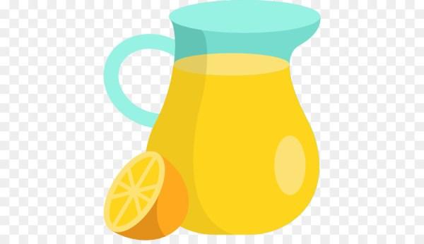 orange juice smoothie lemon food