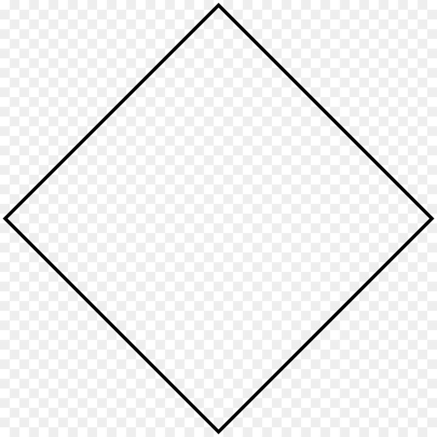 geometric shape background png