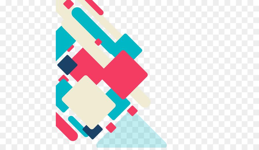 Desktop Wallpaper Abstract art Color Clip art  abstract