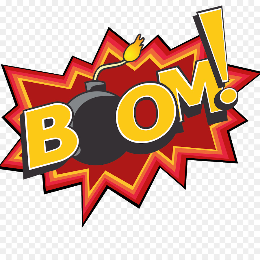 BOOM YouTube Television channel Canal BOOM  Boom png