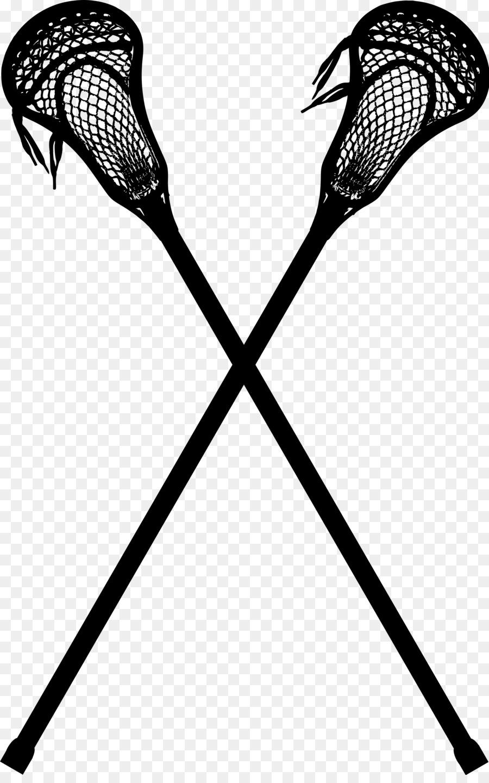 hight resolution of lacrosse sticks lacrosse women s lacrosse monochrome photography tree png