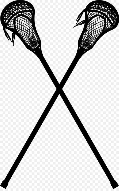 small resolution of lacrosse sticks lacrosse women s lacrosse monochrome photography tree png