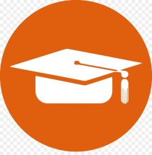 Graduate University Academic Degree Graduation Ceremony