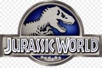 Lego Jurassic World Jurassic Park: El Juego De John ...