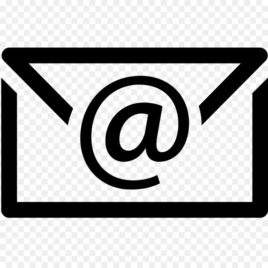 hight resolution of computer icons email icon design angle area png