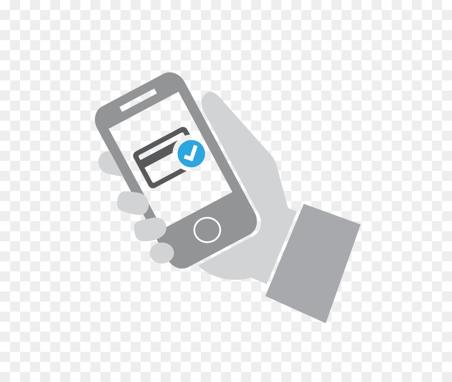 Mobile payment Payment gateway Computer Icons Payment