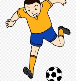 arkansas razorbacks football football player football boy ball png [ 900 x 1040 Pixel ]