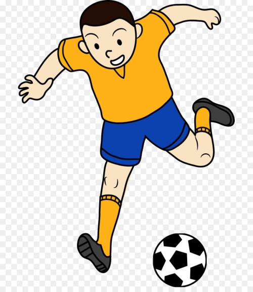 small resolution of arkansas razorbacks football football player football boy ball png