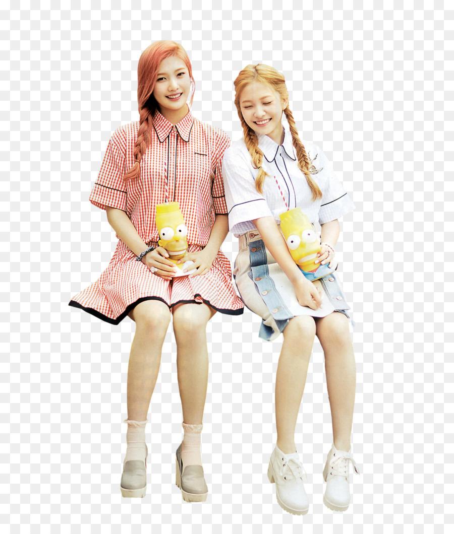 Red Velvet K Pop Ice Cream Cake Mojito Koreaboo Red Velvet Png