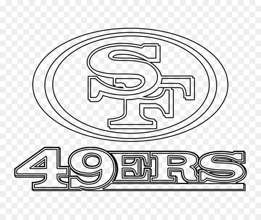 San Francisco 49ers Oakland Raiders NFL Seattle Seahawks
