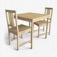 Ikea Esstisch Stuhl   Test 6