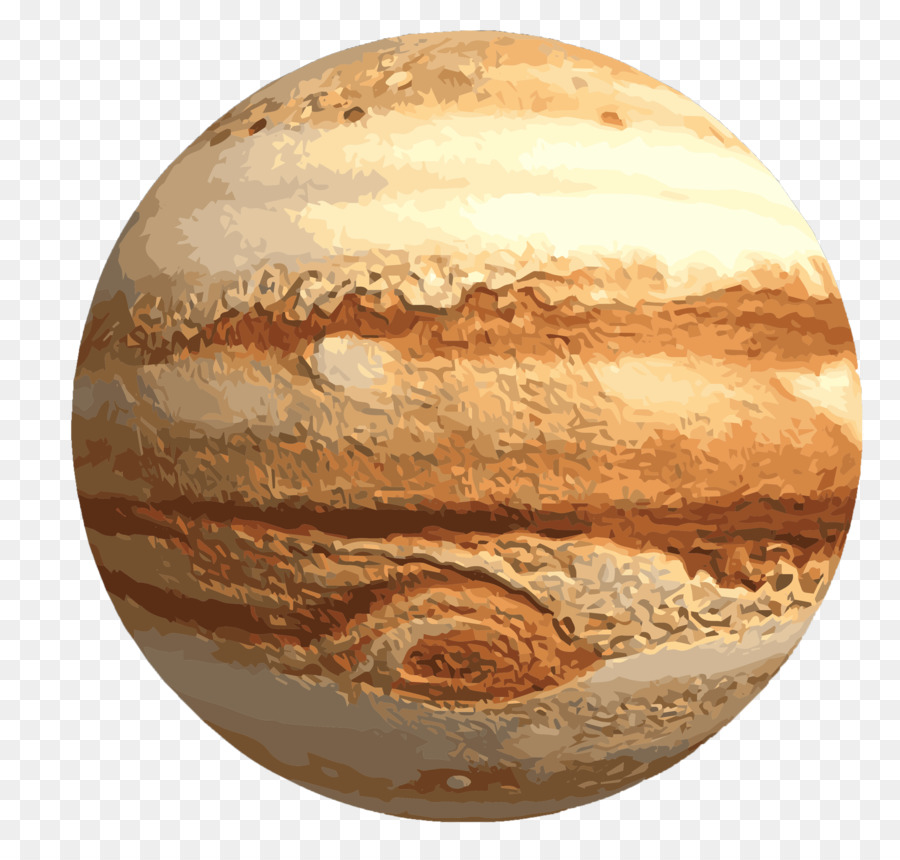 Earth Malefic planet Jupiter Solar System  jupiter 3233