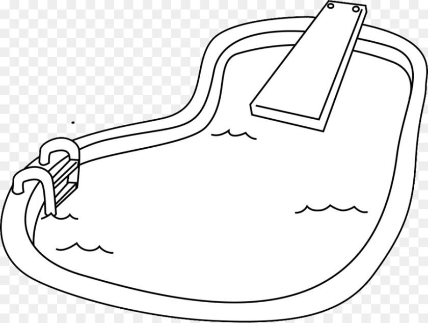 swimming pool coloring book aquaport clip art  coloring