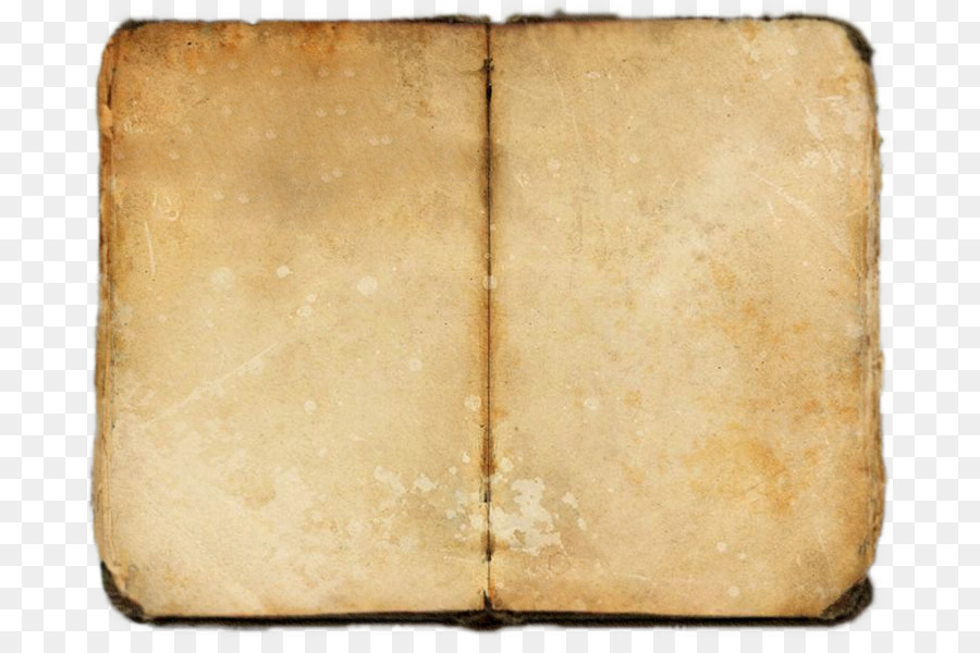 Paper Diary Journal Page Book  old book png download  775595  Free Transparent Grana Padano