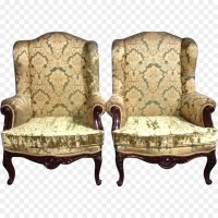 Antique Couch And Chair | Antique Furniture
