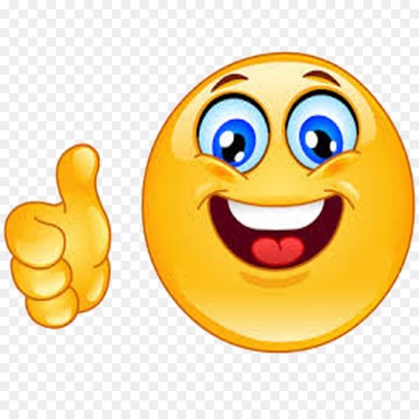 smiley emoticon computer icons