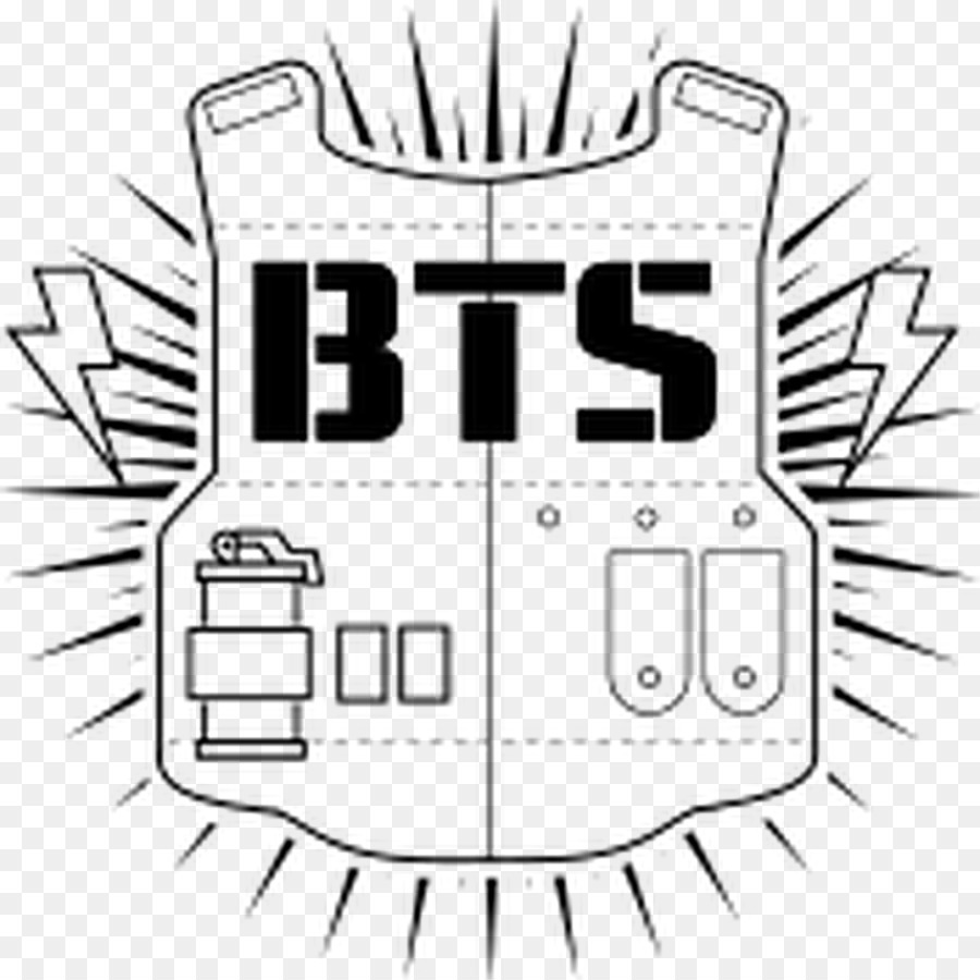 BTS The Most Beautiful Moment in Life: Young Forever K-pop