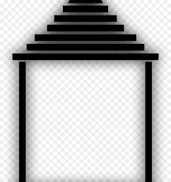 salt lake temple india lds clip art clip art temple [ 900 x 1360 Pixel ]