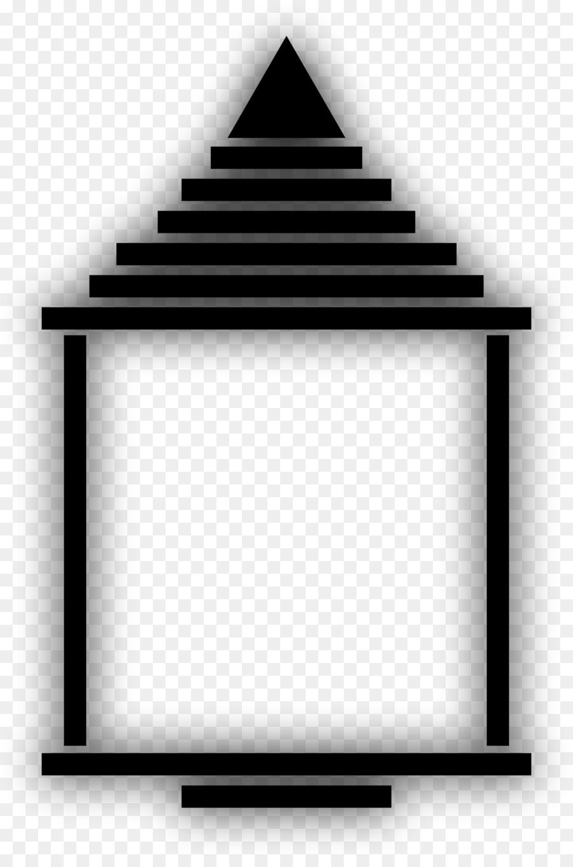 medium resolution of salt lake temple india lds clip art clip art temple