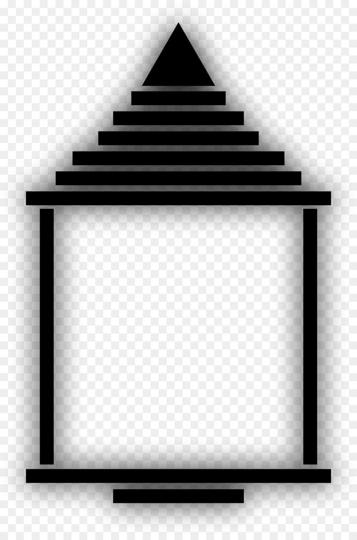 hight resolution of salt lake temple india lds clip art clip art temple