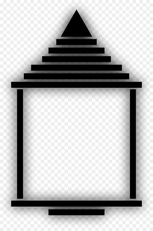 small resolution of salt lake temple india lds clip art clip art temple