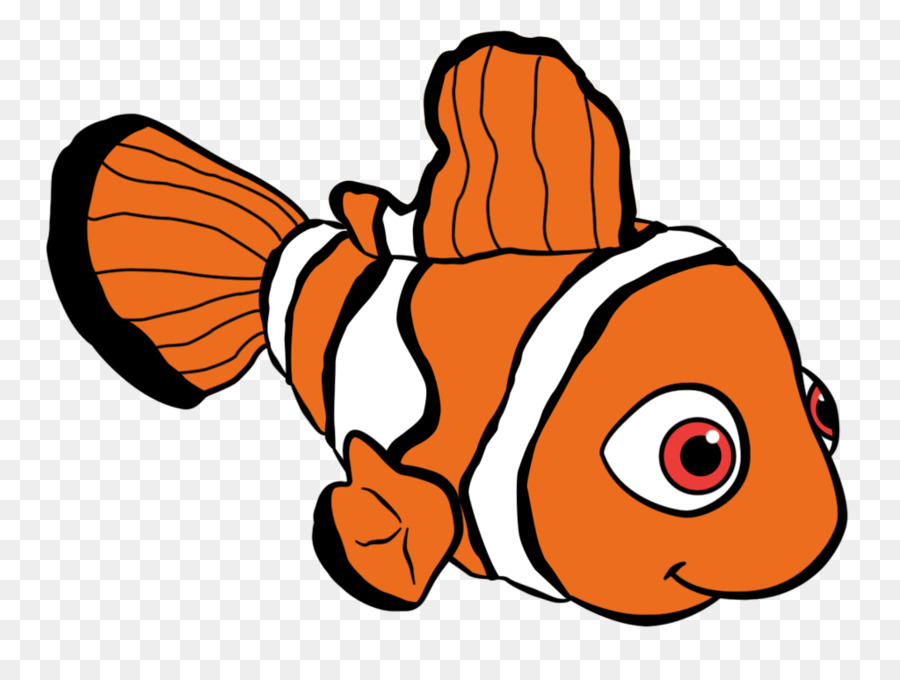 Cartoon Animation Wallpaper Free Download Cartoon Sprite Computer Animation Nemo Png Download