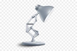 Pixar Image Computer Animation Lamp Film   pixar png ...