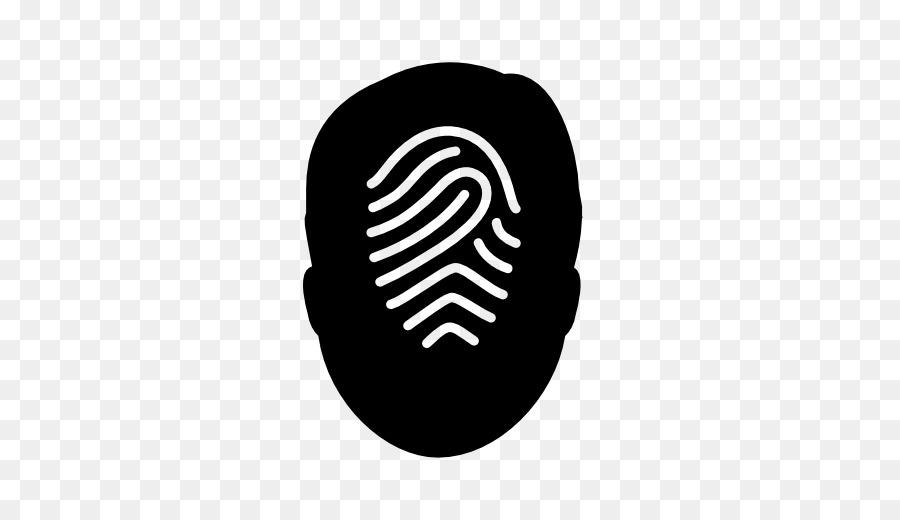 Fingerprint Computer Icons Digital data Access control