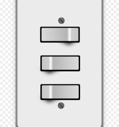 light electrical switches latching relay angle area png [ 900 x 1280 Pixel ]