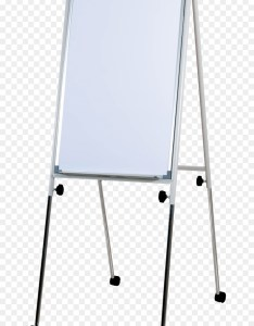 Paper flip chart dry erase boards marker pen white board also rh kiss