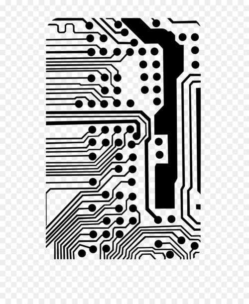small resolution of electronic circuit electrical network computer software visual arts angle png