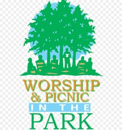 park church church service human behavior plant png [ 900 x 1040 Pixel ]