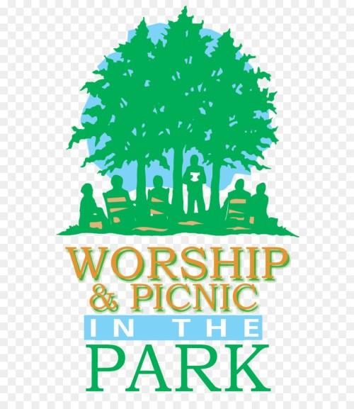 small resolution of park church church service human behavior plant png