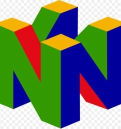 mario kart 64 super mario 64 nintendo 64 computer wallpaper diagram png [ 900 x 880 Pixel ]
