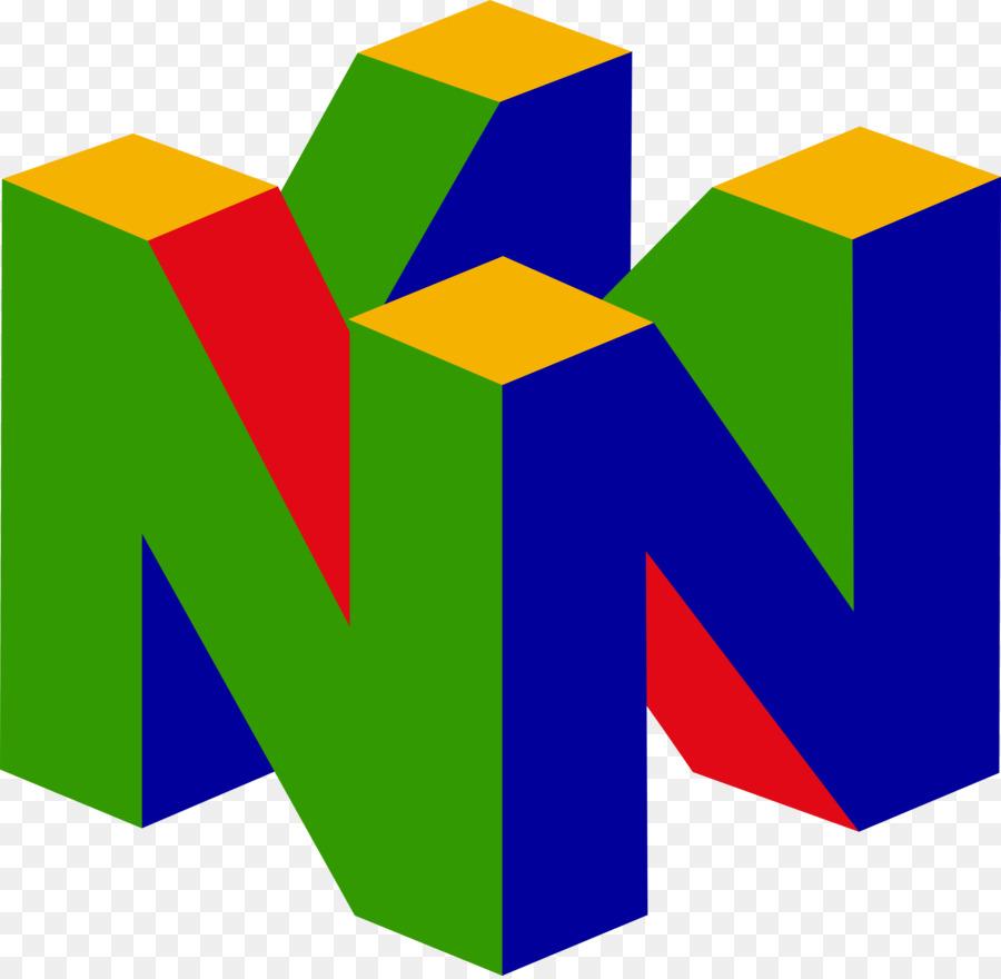 medium resolution of mario kart 64 super mario 64 nintendo 64 computer wallpaper diagram png