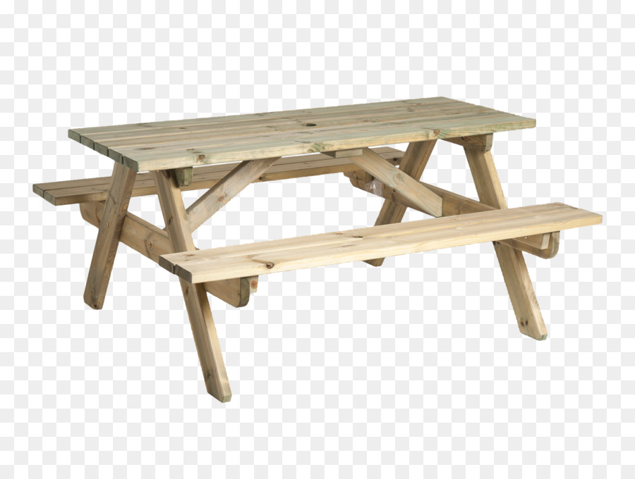 folding chair picnic table office with or without armrest bench garden wood png download 1920 1440