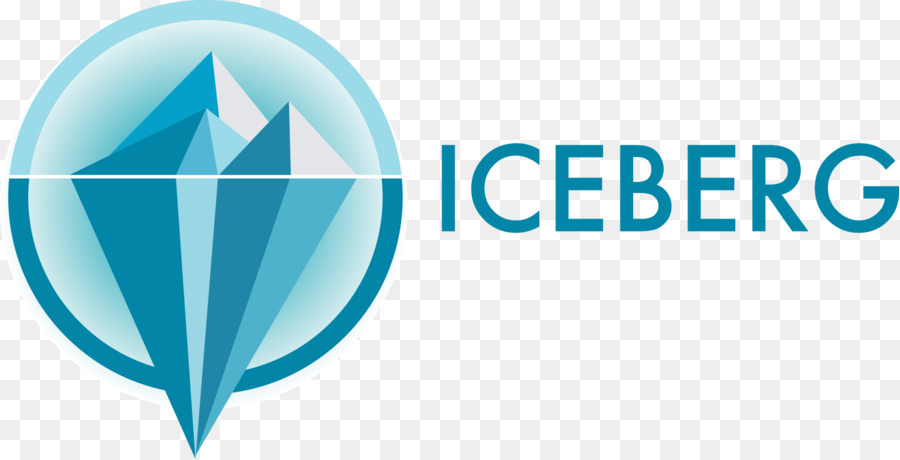 ice background png download