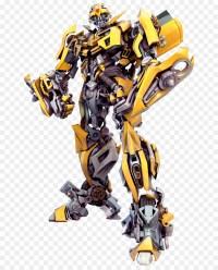 Bumblebee Optimus Prime Transformers Wall decal Wallpaper ...
