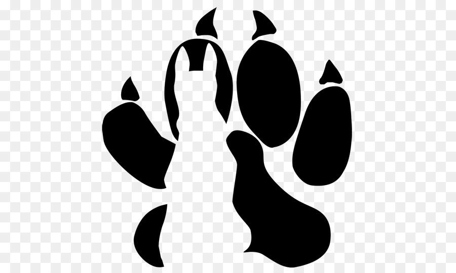 Malinois dog Police dog Dog training Canine Good Citizen