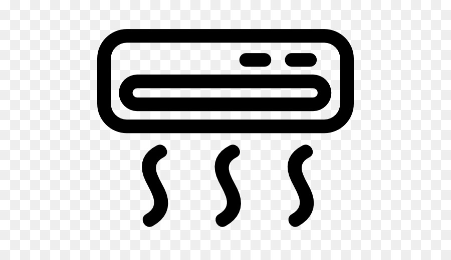 Old Fashioned Electrical Symbol For Air Conditioner