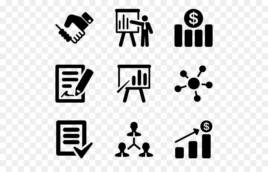 Computer Icons Presentation Symbol Microsoft PowerPoint