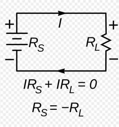 resistor wiring diagram electronic symbol square angle png [ 900 x 920 Pixel ]