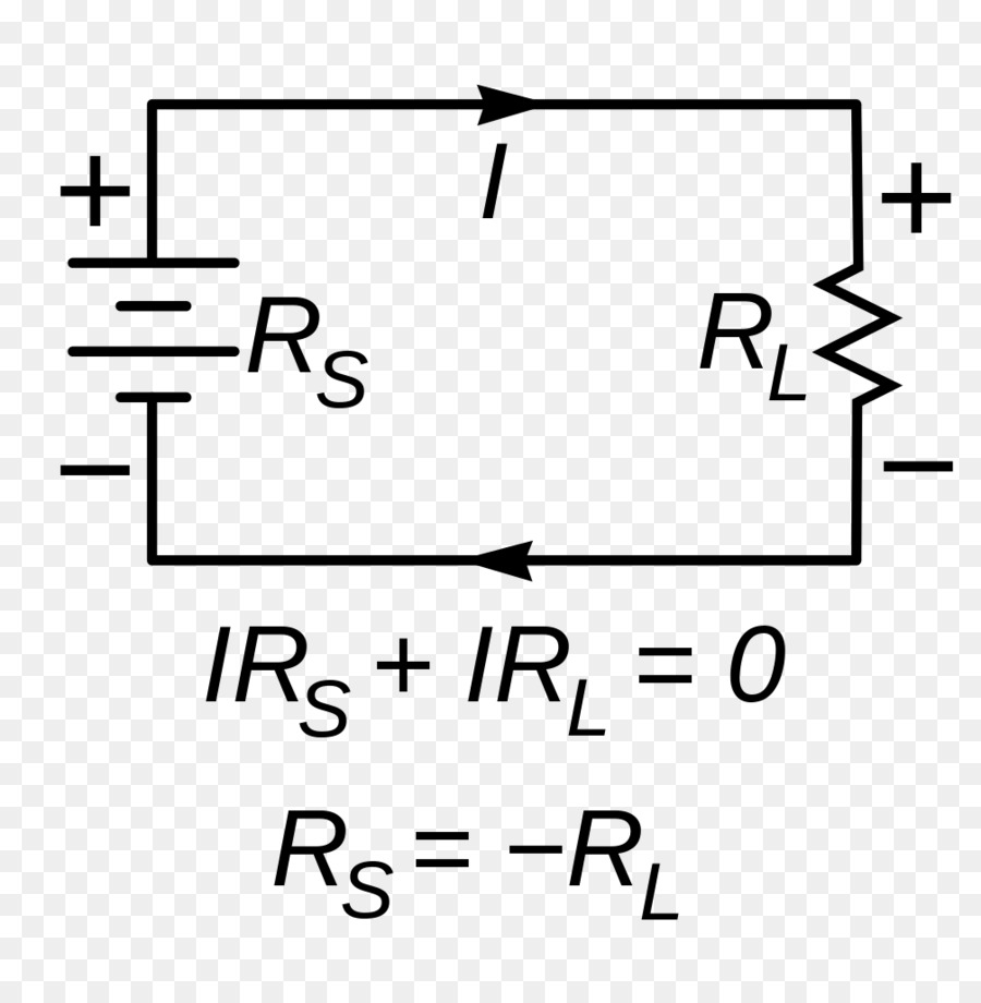 medium resolution of resistor wiring diagram electronic symbol square angle png
