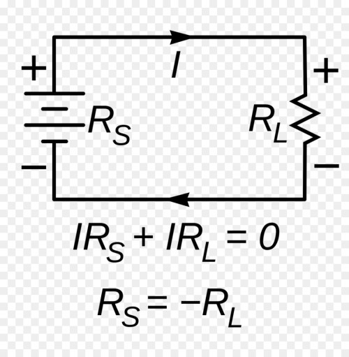 small resolution of resistor wiring diagram electronic symbol square angle png