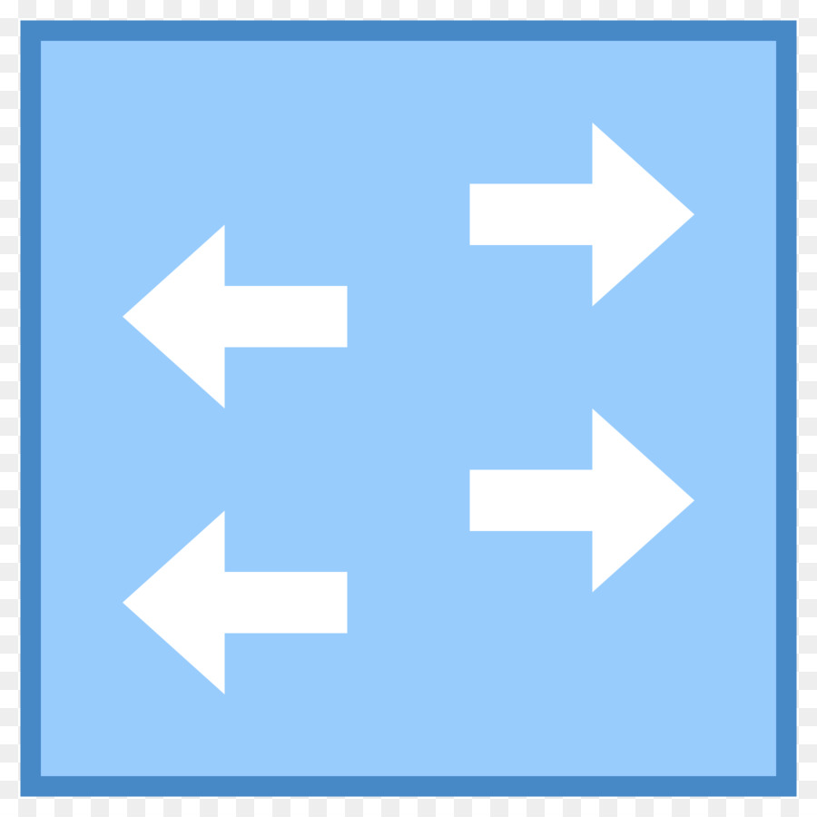 point arrow png download