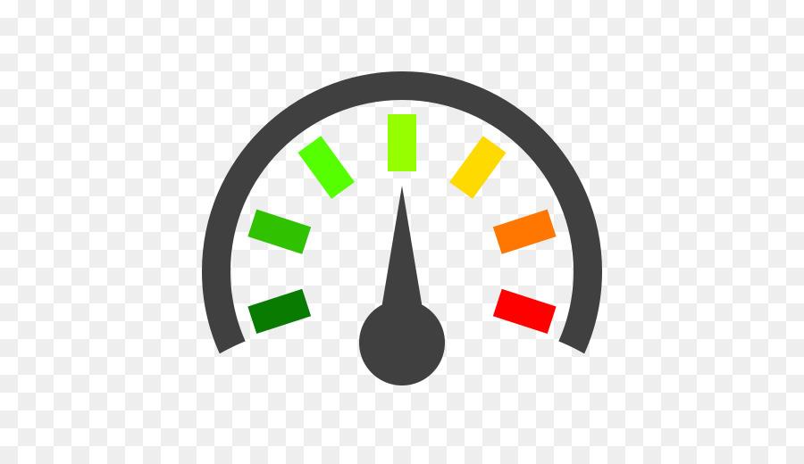 Gauge Computer Icons Pressure measurement Bandwidth Clip