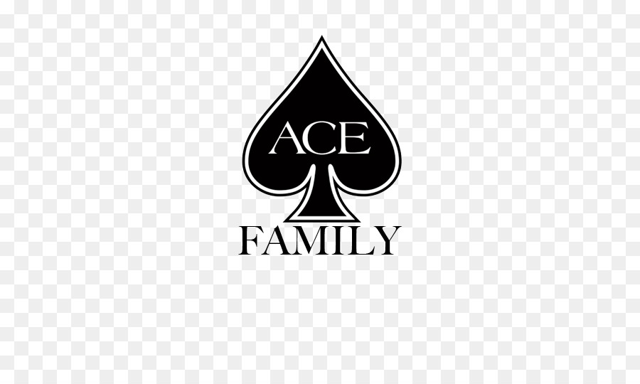 Hat The Ace Family T Shirt Hoodie Ace Card 540 540