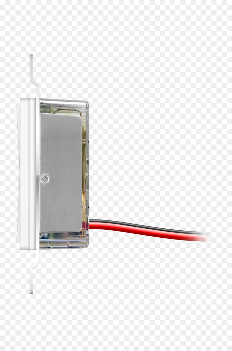 hight resolution of dimmer electrical switches latching relay electronic device electronics accessory png