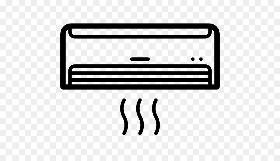 air conditioning angle png